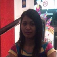 Photo 7319 for rosalee - Pinay Romances Online Dating in the Philippines