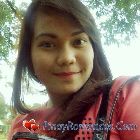 zamboanga dating Find villar mae from zamboanga city on the leading asian dating service designed to help singles find marriage with philippines woman.
