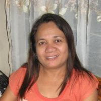 Photo 7341 for simplepinay48 - Pinay Romances Online Dating in the Philippines