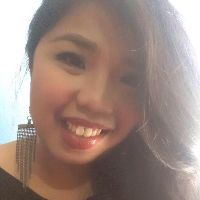 Photo 69542 for Flowerbunny - Pinay Romances Online Dating in the Philippines