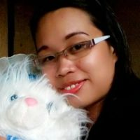 Photo 8144 for shynel - Pinay Romances Online Dating in the Philippines