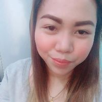 Reign20 single girl from Manila, National Capital Region, Philippines