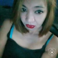 Photo 69806 for Sarah26 - Pinay Romances Online Dating in the Philippines