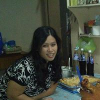 Photo 7362 for dhiey - Pinay Romances Online Dating in the Philippines
