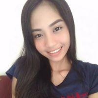 Photo 69892 for Alonadine - Pinay Romances Online Dating in the Philippines