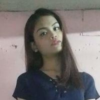 Gorgeous - Pinay Romances Dating