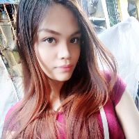 Kuva 69923 varten Jess55 - Pinay Romances Online Dating in the Philippines