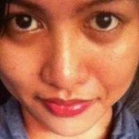 Photo 7364 for kayecass89 - Pinay Romances Online Dating in the Philippines