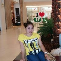 Photo 7378 for sofiasofia - Pinay Romances Online Dating in the Philippines