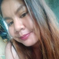 Bella19 single woman from Manila, National Capital Region, Philippines