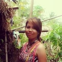 Photo 7413 for Anne - Pinay Romances Online Dating in the Philippines