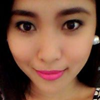 Photo 7456 for yrapinkhart - Pinay Romances Online Dating in the Philippines
