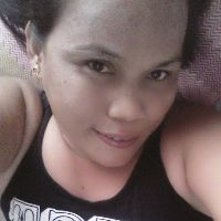 Hình ảnh 37524 cho nadine - Pinay Romances Online Dating in the Philippines