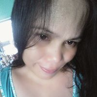 Photo 42923 for nadine - Pinay Romances Online Dating in the Philippines
