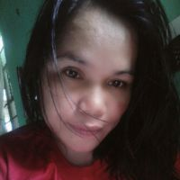 Photo 51379 for nadine - Pinay Romances Online Dating in the Philippines