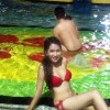 Photo 8293 pour bonifacia - Pinay Romances Online Dating in the Philippines