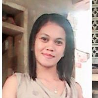 Larawan 19333 para naoj - Pinay Romances Online Dating in the Philippines