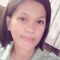 Larawan 7543 para naoj - Pinay Romances Online Dating in the Philippines