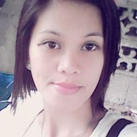Larawan 7544 para naoj - Pinay Romances Online Dating in the Philippines