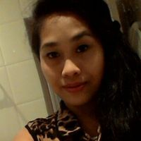 Photo 10250 for palangmyname - Pinay Romances Online Dating in the Philippines