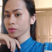 Blare123 célibataire ladyboy from Ormoc City, Eastern Visayas, Philippines