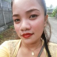 Apling123 duy nhất girl from Davao City, Davao, Philippines