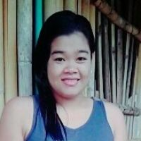 Photo 7533 for pauline07 - Pinay Romances Online Dating in the Philippines