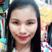 Angie11 enkelt girl from Manila, National Capital Region, Philippines