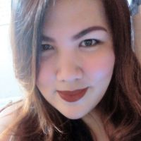 Larawan 7570 para GAnn143 - Pinay Romances Online Dating in the Philippines