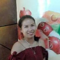 Larawan 29903 para grendelynsabuero - Pinay Romances Online Dating in the Philippines