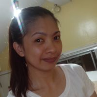 hello ;-) - Pinay Romances Dating