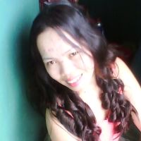 Photo 7603 for abigail - Pinay Romances Online Dating in the Philippines