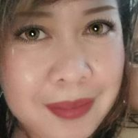 Photo 19249 for priti_panget - Pinay Romances Online Dating in the Philippines