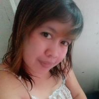 Photo 19260 for priti_panget - Pinay Romances Online Dating in the Philippines