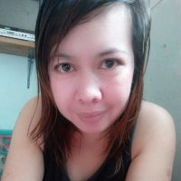 Photo 19262 for priti_panget - Pinay Romances Online Dating in the Philippines