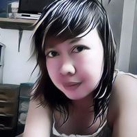 Photo 22951 for priti_panget - Pinay Romances Online Dating in the Philippines