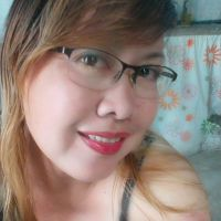 Photo 40385 for priti_panget - Pinay Romances Online Dating in the Philippines