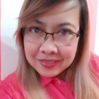 Photo 40386 for priti_panget - Pinay Romances Online Dating in the Philippines