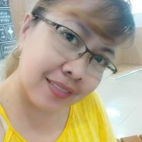 Photo 40387 for priti_panget - Pinay Romances Online Dating in the Philippines