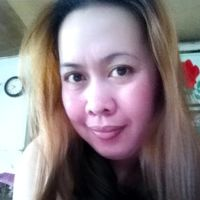 I am not here for a game. im here to find a real one.... - Pinay Romances Dating