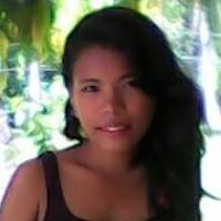 Photo 7615 for marshjoy - Pinay Romances Online Dating in the Philippines