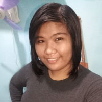 फोटो 28679 के लिए rheiyhang - Pinay Romances Online Dating in the Philippines