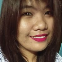 फोटो 37851 के लिए rheiyhang - Pinay Romances Online Dating in the Philippines
