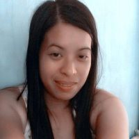 Foto 7623 für billog - Pinay Romances Online Dating in the Philippines