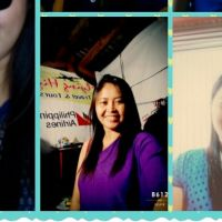Larawan 7643 para mekzArtist - Pinay Romances Online Dating in the Philippines