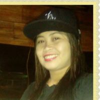 Foto 8439 per mekzArtist - Pinay Romances Online Dating in the Philippines