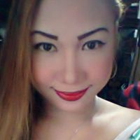 Photo 7640 for reign85 - Pinay Romances Online Dating in the Philippines