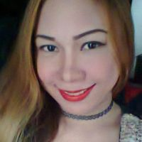 Photo 7642 for reign85 - Pinay Romances Online Dating in the Philippines