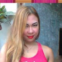 Photo 7644 for reign85 - Pinay Romances Online Dating in the Philippines