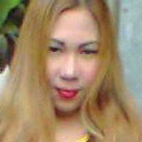 Photo 7645 for reign85 - Pinay Romances Online Dating in the Philippines